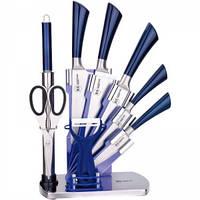 Набор ножей RS\KN 8005-09