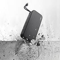 Портативная колонка ANKER SoundCore Sport XL, фото 2