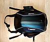 Защитный Мото рюкзак Dainese, фото 4