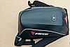 Защитный Мото рюкзак Dainese, фото 5