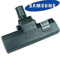 ✅Щетка для пылесоса Samsung (металлический низ)