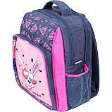 """Школьный рюкзак """"BAGLAND"""" 1-3 класс. , фото 3"""