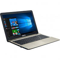 Ноутбук ASUS X541NA (X541NA-GO120), фото 1