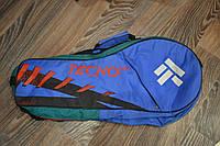 Сумка чехол Tecno Pro для ракеток