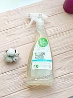 Экосредство для уборки ванной комнаты. Green Max
