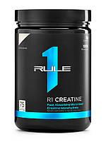 Креатин моногидрат R1 Creatine Rule One 375g