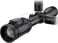 Оптический прицел Swarovski Z8i 1,7-13,3x42 L сетка 4A-IF (с подсветкой)