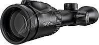 Оптический прицел Swarovski Z8i 2-16x50 L сетка 4A-I (с подсветкой)