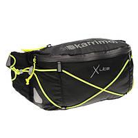 Поясная сумка Karrimor X Lite Waist Pack, фото 1