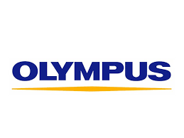 Бинокли Olympus