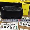 Портативная колонка акустика AWEI Y210, фото 6