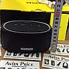 Портативная колонка акустика AWEI Y210, фото 7