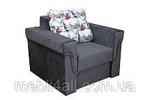 ДУЭТ кресло-кровать