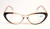 Женские очки для зрения (9020 к -), фото 1