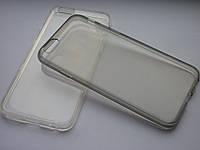 Чехол для iPhone 6 6S силиконовый, фото 1