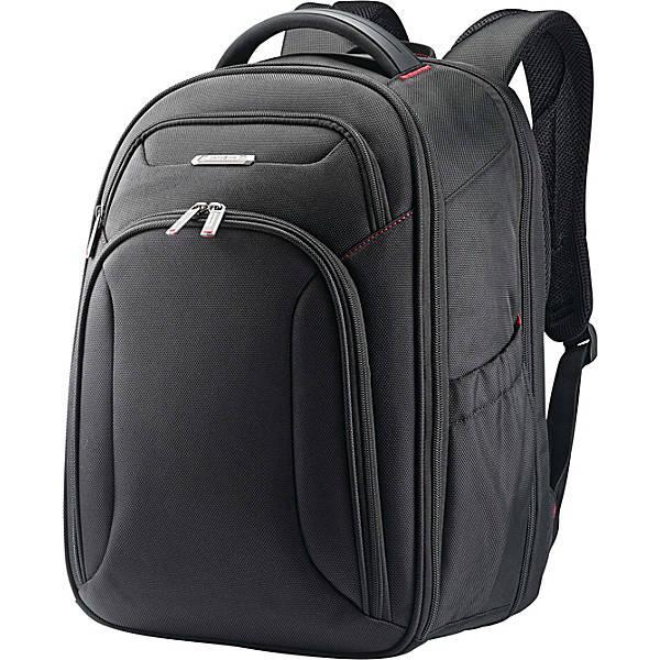 Рюкзак Xenon 3 Large Backpack (Black)