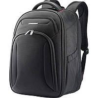 Рюкзак Xenon 3 Large Backpack (Black), фото 1