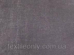 Тканина Плащівка Sarenta колір світло коричневий