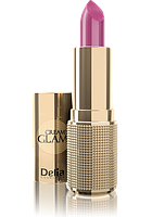 Помада для губ Delia CosmeticsCREAMY GLAM