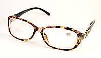 Женские очки оптом (9004 кор -), фото 1
