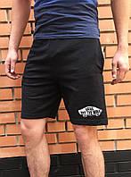 Молодежные мужские шорты Vans / спортивные летние