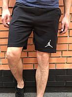 Шорты мужские Джордан / летние спортивные Jordan