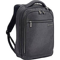 Рюкзак Samsonite Modern Utility Small Backpack (Charcoal Heather), фото 1