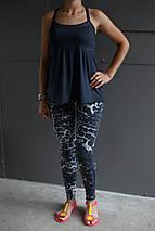 Женские лосины Nike. , фото 3