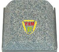 Камень заточной ORG, 907579 Claas