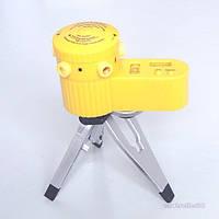Лазерный измерительный инструмент для дома Multifunction Laser Leveler, фото 1