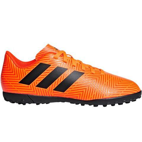 Сороконожки Adidas Nemeziz 18.4 JR DB2379