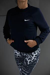 Женская кофта Nike