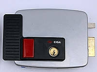 ЗАМОК CISA-11630-Н