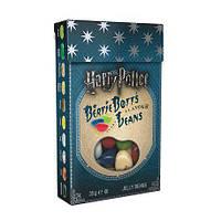 Конфеты HARRY POTTER (34 грамма)