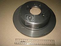 Диск тормозной задний BMW 3 (E30) (пр-во Cifam) 800-084