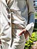 Женский костюм в пижамном стиле в разных моделях. ТС-19-0618, фото 6