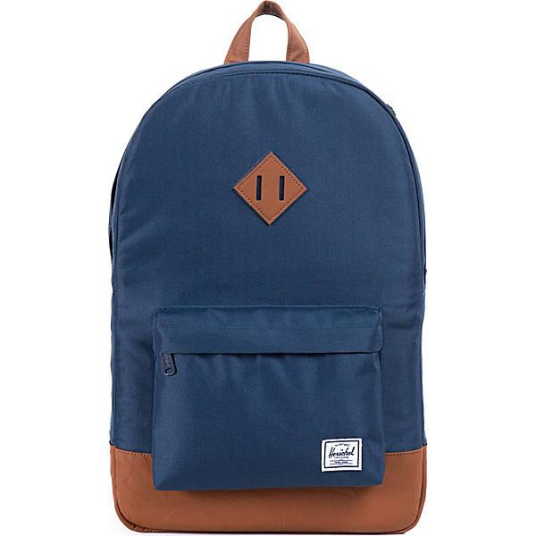 "Рюкзак Herschel Supply Co. Heritage Laptop Backpack - 15"""