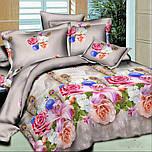 Семейное постельное белье, Овация, ранфорс
