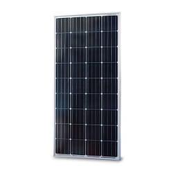Солнечная батрея моно 150Вт, Axioma AX-150M