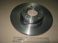 Диск тормозной передний A6, A4, 100 (пр-во Cifam) 800-263