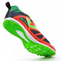 Взуття легкоатлетичне Joma Spikes SKYFIT 6728