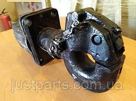 Прибор буксировочный КамАЗ в сборе 12 т фаркоп 55111-2707210
