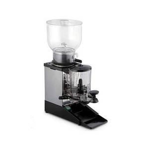 Кофемолка электрическая GGM MC1-INOX