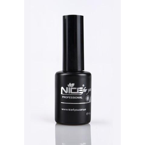 База Nice ( Base 1 b ) для гель-лаків, 12 мл