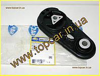 Подушка коробки Renault Megane II 1.5DCi/2.05 05-  Sasic Франция 4001717
