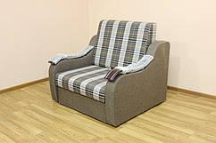 АДЕЛЬ 0,8, кресло-кровать