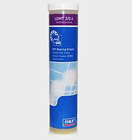 Пластичная смазка SKF LGMT 3/0.4