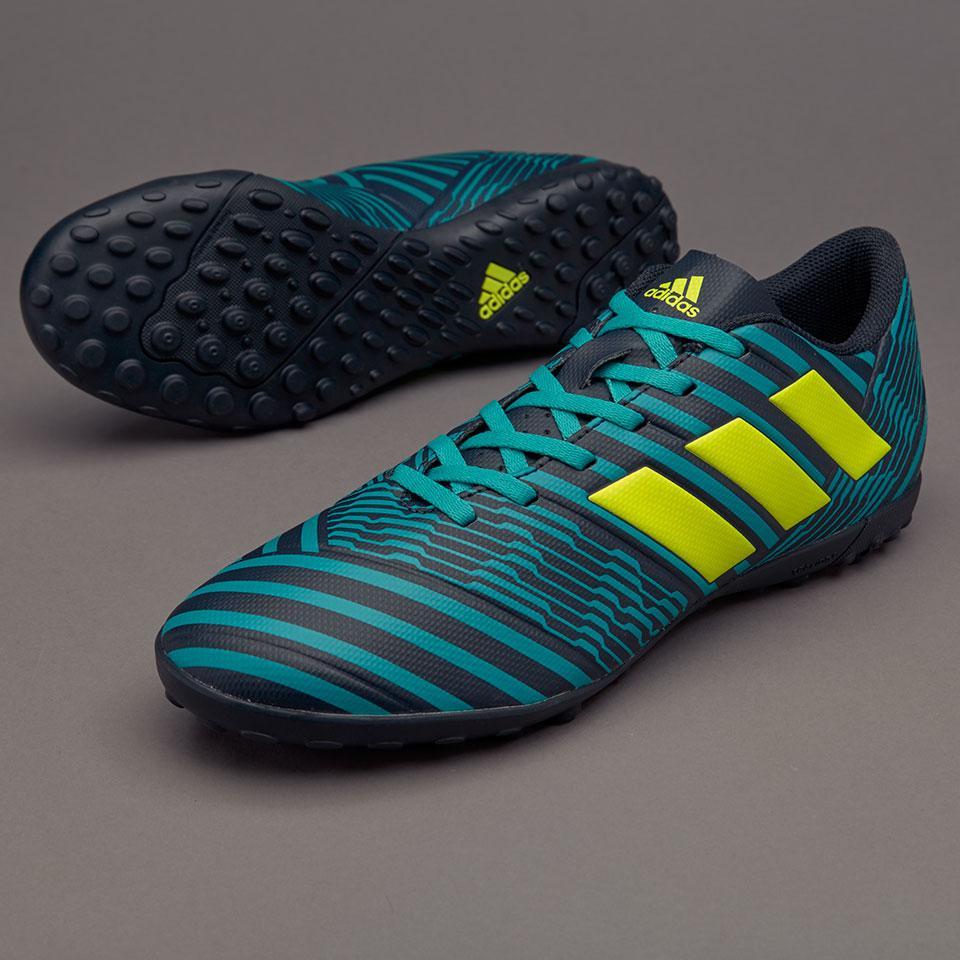8682e374e87f adidas nemeziz 17.4 tf jr  o adidas nemeziz 17.4 tf 2
