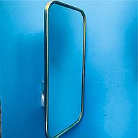 Зеркало заднего вида в сборе ЗИЛ-130, 1303-8201015
