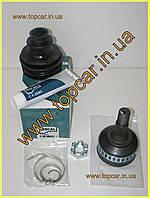 Шрус наружный Citroen Berlingo 1.9D 96-99  Pascal G1C008PC